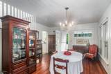 3875 Old Settlement Road - Photo 29
