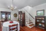 3875 Old Settlement Road - Photo 30