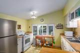 3875 Old Settlement Road - Photo 34