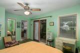 3875 Old Settlement Road - Photo 39