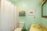 3875 Old Settlement Road - Photo 40