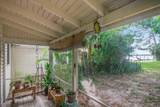 3875 Old Settlement Road - Photo 42