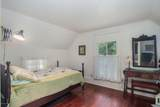 3875 Old Settlement Road - Photo 43