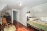 3875 Old Settlement Road - Photo 44