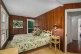 3875 Old Settlement Road - Photo 46