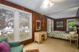 3875 Old Settlement Road - Photo 47