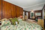 3875 Old Settlement Road - Photo 48