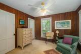 3875 Old Settlement Road - Photo 49