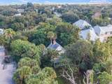3875 Old Settlement Road - Photo 5