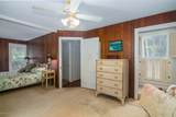 3875 Old Settlement Road - Photo 50