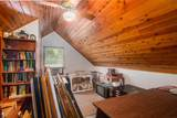 3875 Old Settlement Road - Photo 51