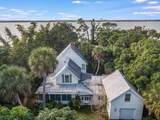 3875 Old Settlement Road - Photo 8