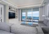 1625 Highway A1a - Photo 11