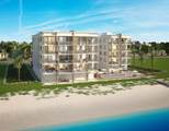 1625 Highway A1a - Photo 15