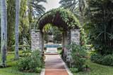 205 Hacienda Drive - Photo 35