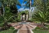 205 Hacienda Drive - Photo 36