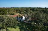 205 Hacienda Drive - Photo 72