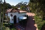 205 Hacienda Drive - Photo 74