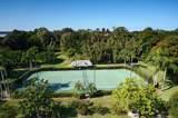 205 Hacienda Drive - Photo 77