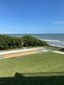 975 Highway A1a - Photo 7