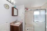 3087 Indian River Drive - Photo 8