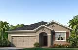 829 Forest Trace Circle - Photo 1