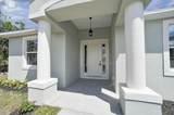 1431 Eldron Boulevard - Photo 31
