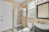 308 Barrymore Drive - Photo 18
