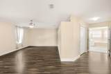308 Barrymore Drive - Photo 19