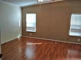 311 Papaya Circle - Photo 26