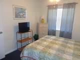 594 Wickham Road - Photo 24