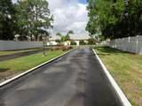 594 Wickham Road - Photo 34