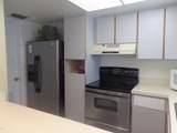 594 Wickham Road - Photo 8