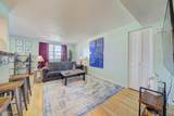 8401 Atlantic Avenue - Photo 25