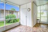 1740 Seagrape Street - Photo 17