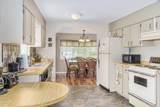 1740 Seagrape Street - Photo 6
