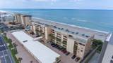 995 Highway A1a - Photo 27