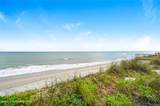 199 Highway A1a - Photo 21
