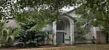 1802 Oak Drive - Photo 1