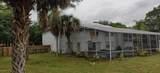 1802 Oak Drive - Photo 10