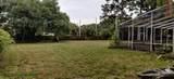 1802 Oak Drive - Photo 14