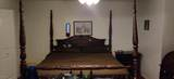 1802 Oak Drive - Photo 34