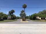 6201 Treetop Drive - Photo 49
