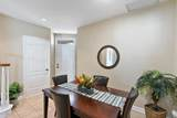 1271 Etruscan Way - Photo 5