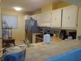 1175 Florida A1a - Photo 16