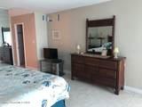 1175 Florida A1a - Photo 21