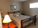 1175 Florida A1a - Photo 25
