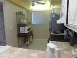 1175 Florida A1a - Photo 27