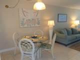 1175 Florida A1a - Photo 32