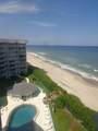 1175 Florida A1a - Photo 34